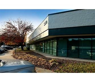 Atlanta_Technology_Center