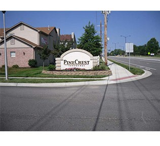 Pinecrest_Townhomes